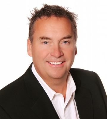 Remax Professionals | Ron Manson
