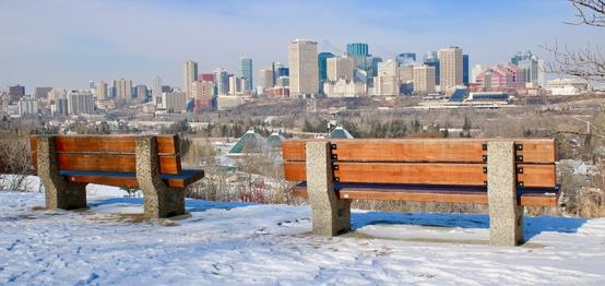 Brian_Real_Estate_-_Edmonton_River_Valley